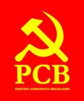 Partido_Comunista_Brasileiro_logo