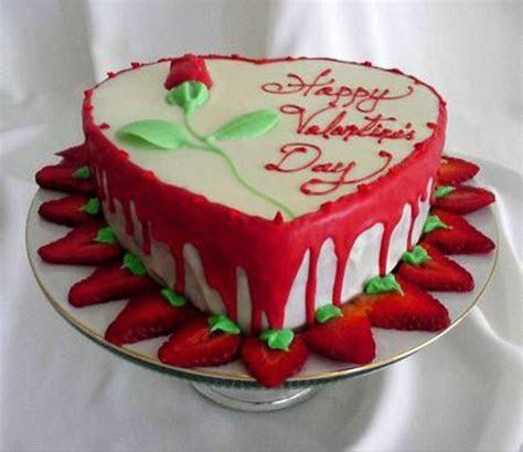Valentines Cakes ? Decoration Ideas   Little Birthday Cakes