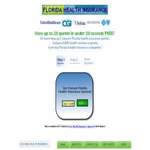 Free Health Insurance Quotes Insurance Health Care