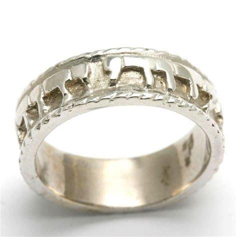 14k Yellow Gold Diamond Ani Le Dodi Jewish Wedding Band