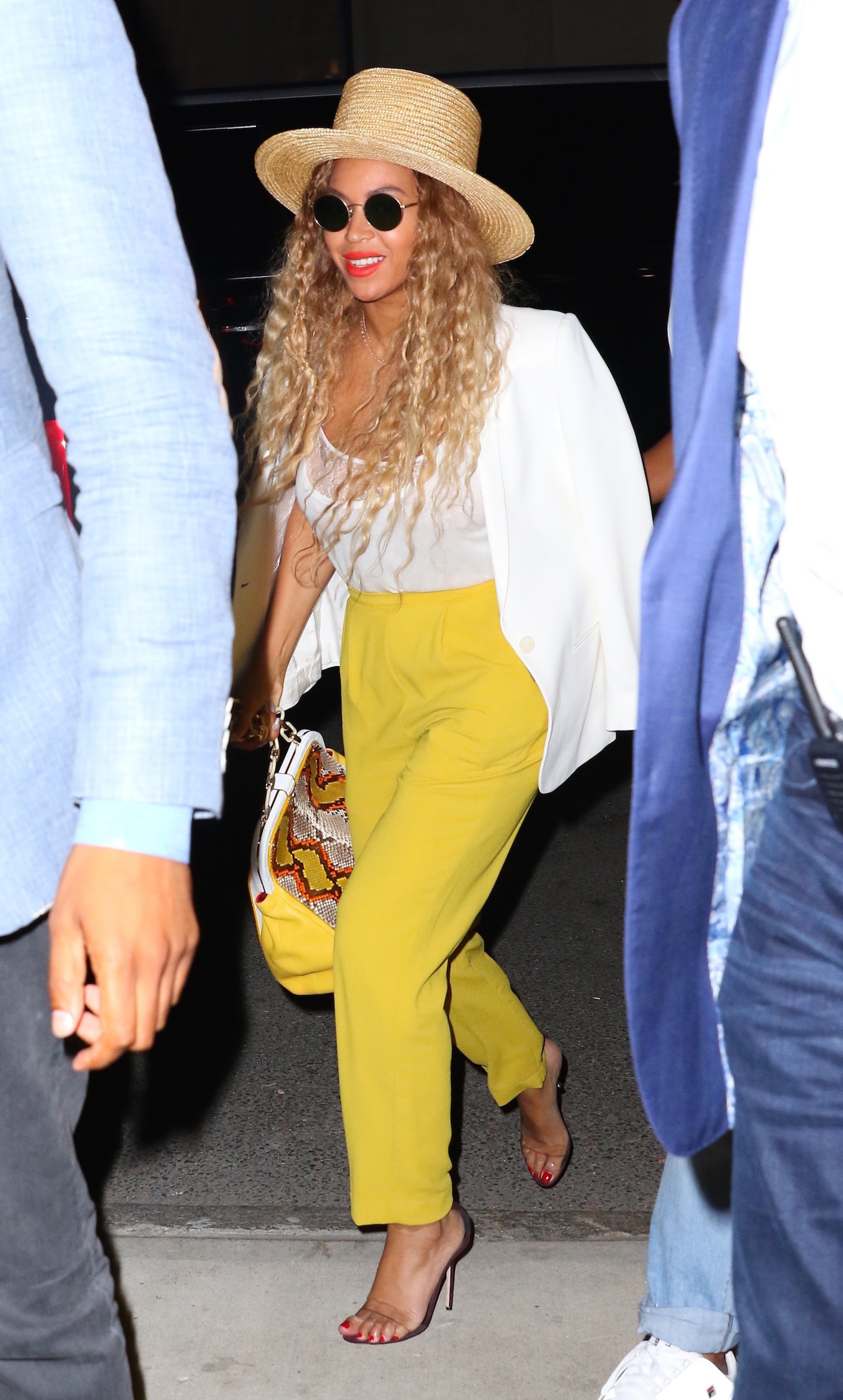 beyonce outfits 2015  beyonce style inspiration