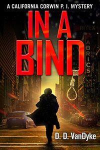 In a Bind by D. D. VanDyke