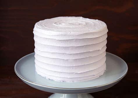 Textured Cakes   CornerSpace Cakes