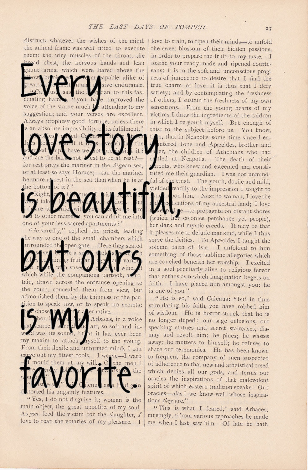 Quotes About Love Stories 278 Quotes