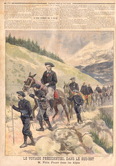 ptitjournal 22 aout 1897 dos
