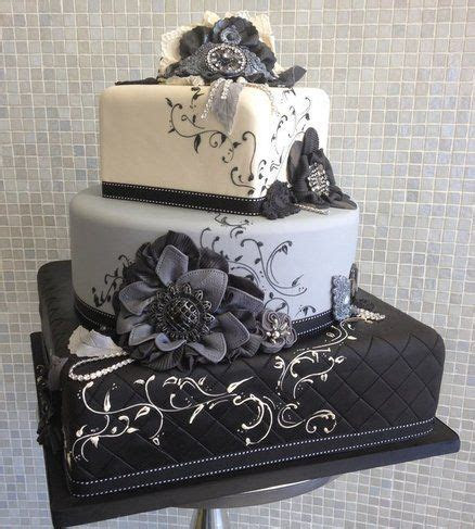 1000  images about Cakes and stuff on Pinterest   Skull