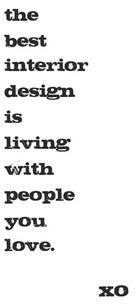 Concept Interior Design Quotes. QuotesGram