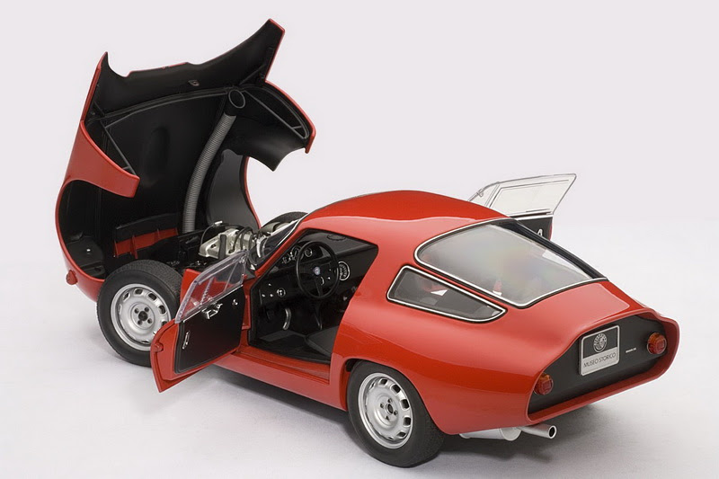 Alfa Romeo Dohc Engine High Overall Performance Manual Pdf