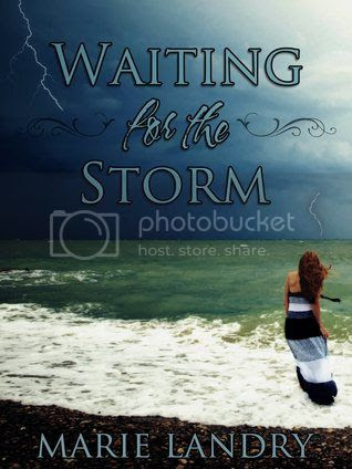 photo waitingforthestorm_zps8a11bb25.jpg