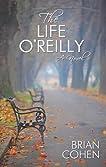 The Life O'Reilly