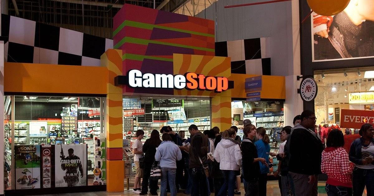 Gamestop Karte.Fortnite Ps3 Gamestop Fortnite Free 5000 V Bucks