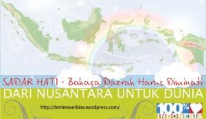 http://tenteraverbisa.wordpress.com/2014/08/22/kontes-sadar-hati-berhadiah-tablet-pc/