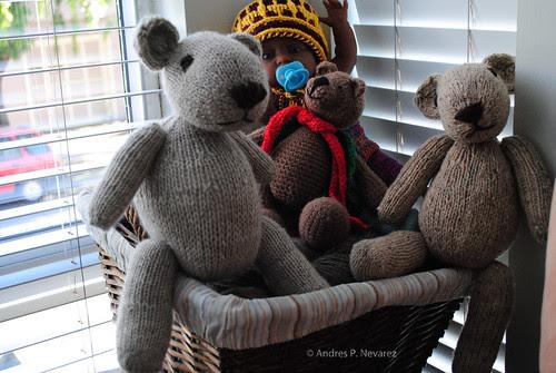 TeddyBears (1)