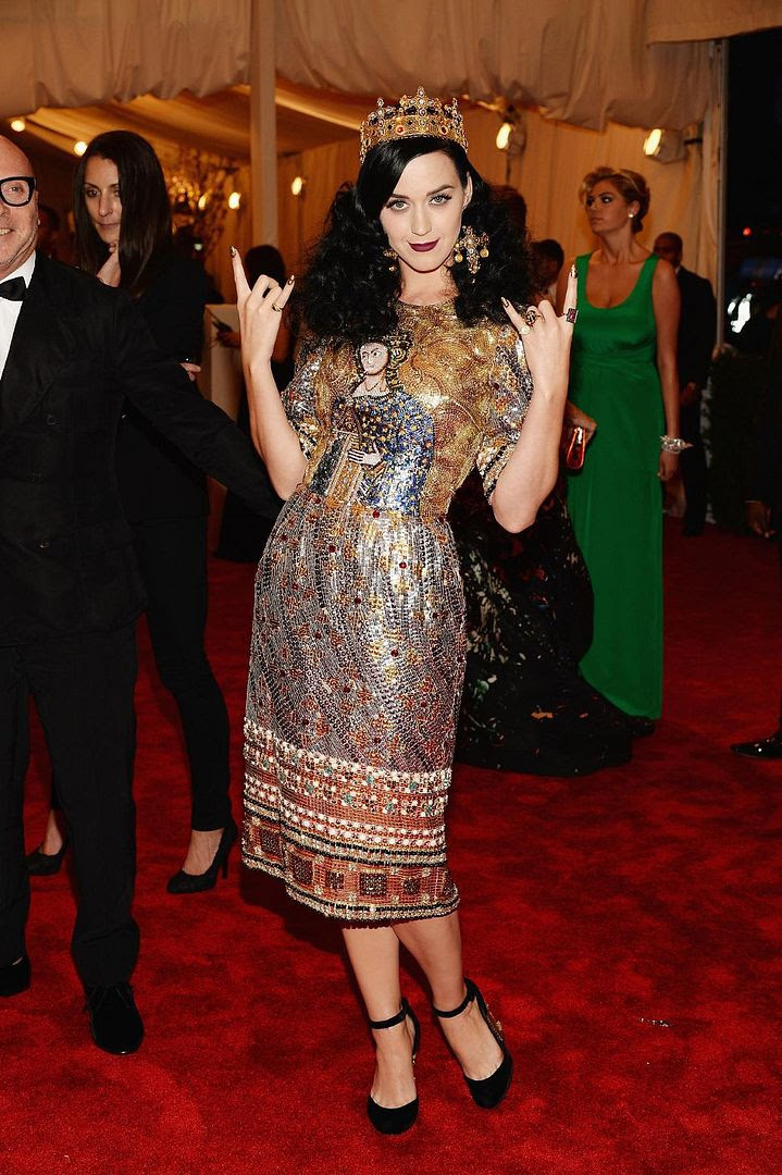 Katy Perry : 2013 Met Costume Institute Gala photo 1367898576-katyperryjpgrnocropw1800h1800.jpg