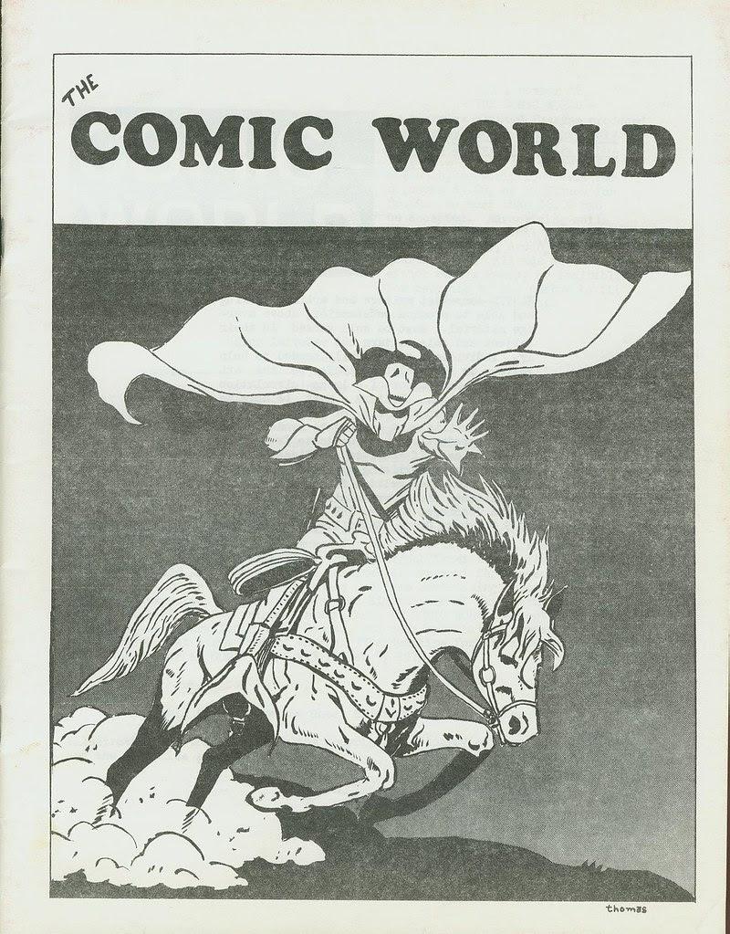 comicworld12_01