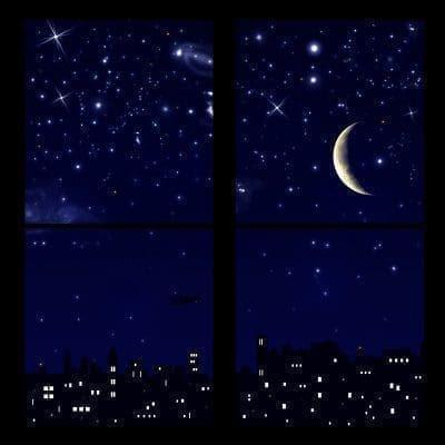 Lindos Mensajes De Buenas Noches Para Mi Pareja 10 000 Mensajes De