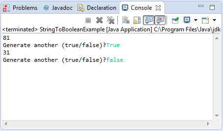 how to convert string to int in java android