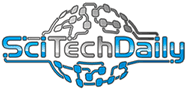 Link to SciTechDaily