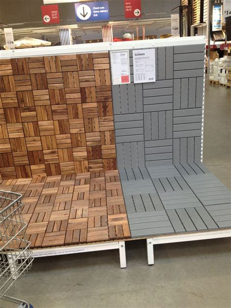 25  best ideas about Ikea Patio on Pinterest   Ikea