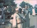فيديو نادر لمصر عام 1939 لم تشاهده من قبل
