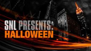 Saturday Night Live Season 43 : SNL Presents: Halloween