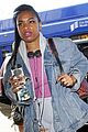 jennifer hudson gushes about fellow voice judge miley cyrus 05
