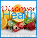 discoverabouthealth.blogspot.com!