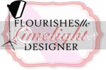Flourishes' Limelight Designer