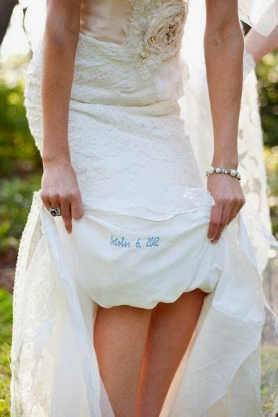 25  best ideas about Something Blue Wedding on Pinterest
