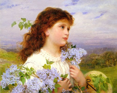 the-time-of-the-lilacs