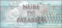 NubedePalabras