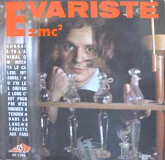 http://www.vinylmaniaque.com/pochettes2/evariste.jpg