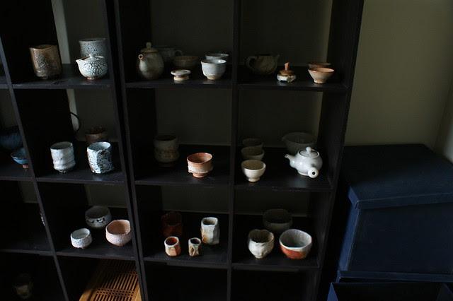 Teaware display (2)