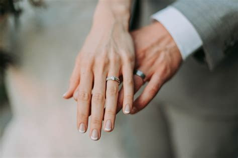 Marriage Pictures   Download Free Images & Stock Photos on
