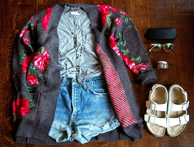 photo OrchidGrey_August21_outfitinspiration_zpsd2eb4857.jpg