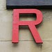 R, Seatle