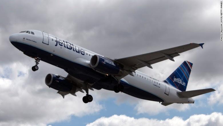 160314123429-jetblue-plane-780x439.jpg