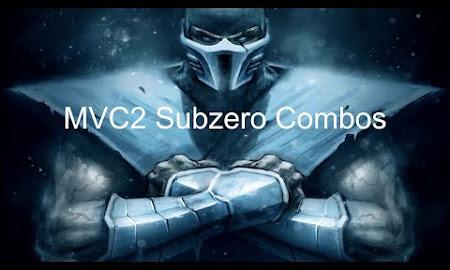 Grandmaster Subzero - JJkoolaid
