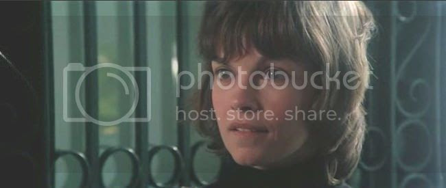 photo genevieve_bujold_obsession-08.jpg