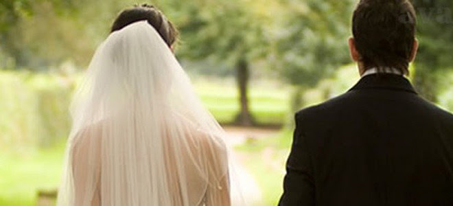 Αποτέλεσμα εικόνας για εικονικοί γάμοι