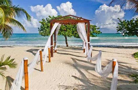 10 Gorgeous Places for a Destination Wedding ? Fodors