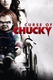 Curse Of Chucky Stream Deutsch