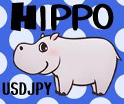 Ririy&Racco's Hippo