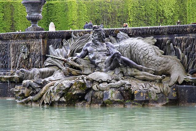 VersaillesGardens16