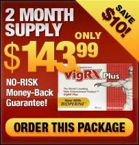 Buy VigRX Plus™