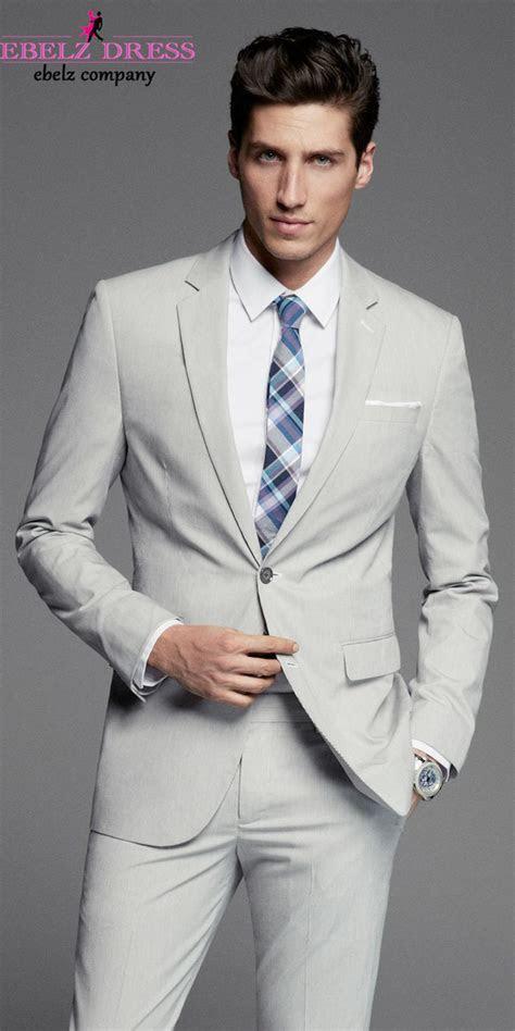 Slim Fit Suit Designs Dress Yy