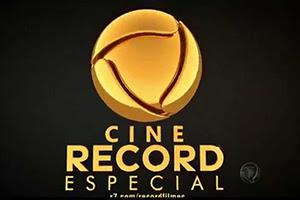 Cine Record Especial - Grande