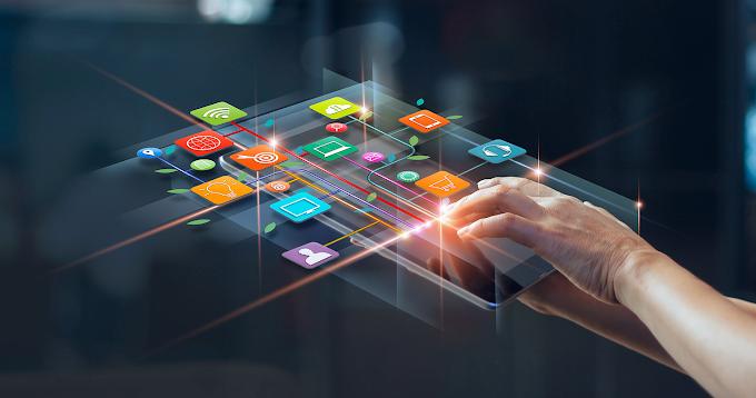 Understanding the Digital Advertising Ecosystem