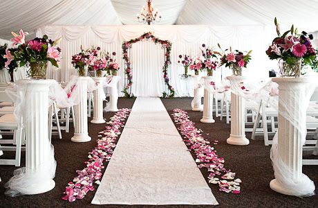 OTTAWA OUTDOOR WEDDING RENTALS-OTTAWA WEDDING RENTALS-OTTAWA