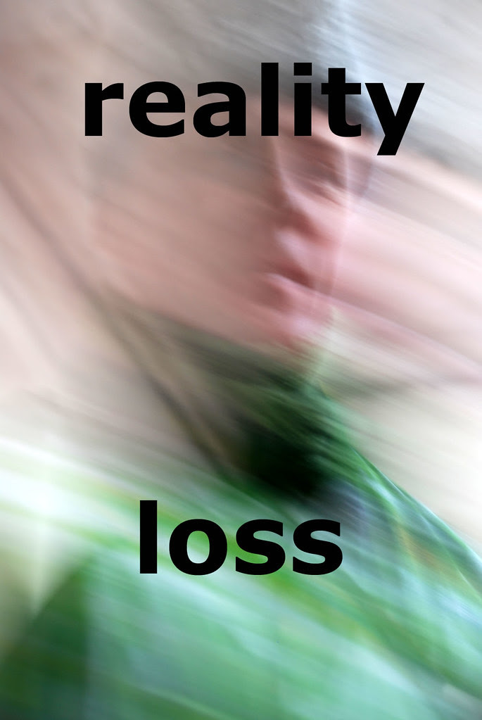 reality-loss-1